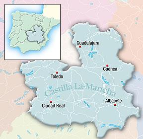 castilla-la-mancha-map.jpg